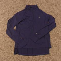 Asics Damen Running Langarmshirt.jpg
