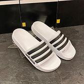 Adidas Herren Badeschuh3.jpg