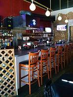 New Port Richey Florida Restaurant