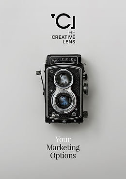 Your Marketing Options.jpg