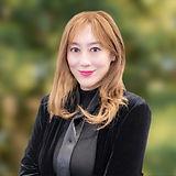 Sarah-Cheng.jpg