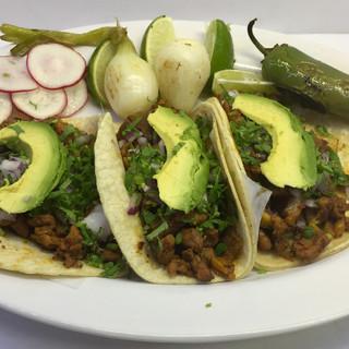 Tacos de Bistec.jpg