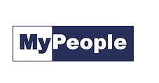 MyPeople Logo (New 2019).png