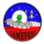 gamefest2021.jpg