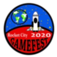 gamefest-color-2020.jpg