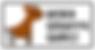 okoppi-logo-transparent-best.png