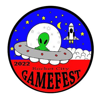 gamefest2022logo.jpg