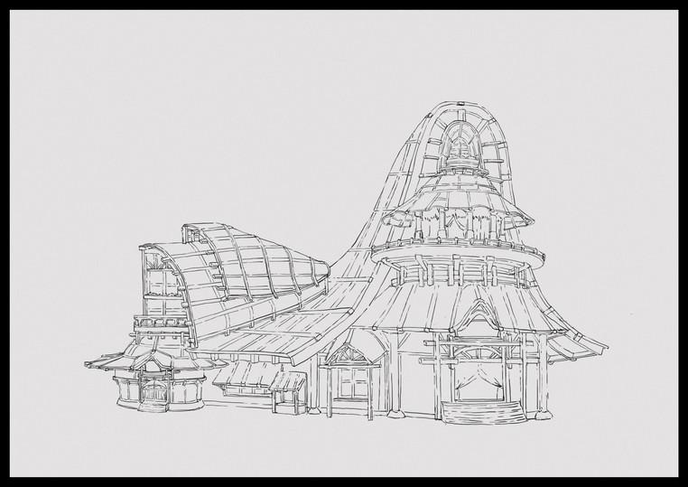 奇幻建筑.jpg
