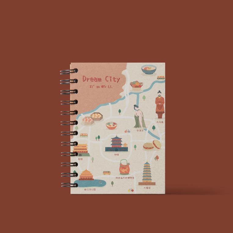 样机 notebook.png