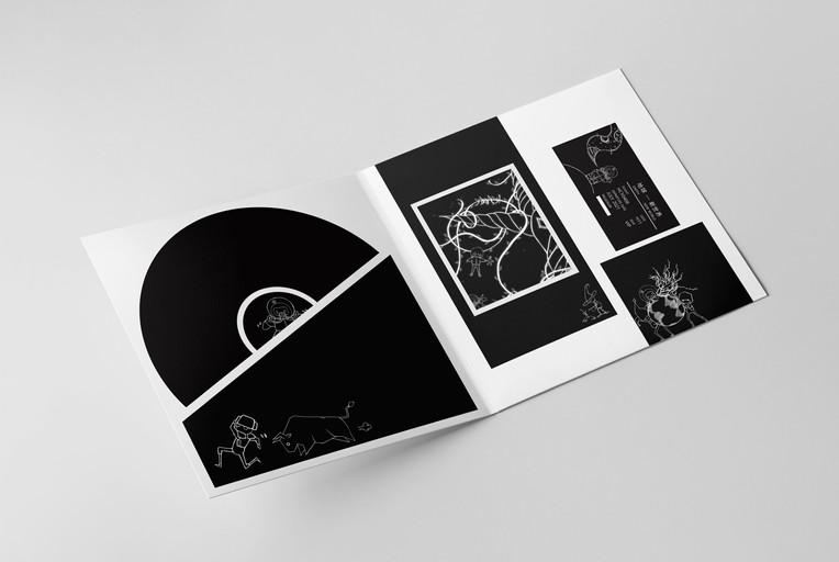 04_Vinyl Mock-up 2.jpg