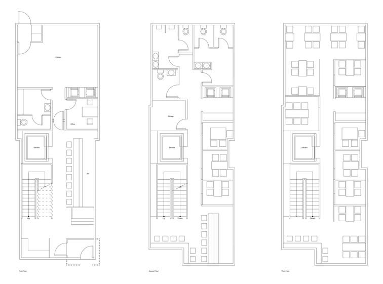 plan drawing final-Model.jpg