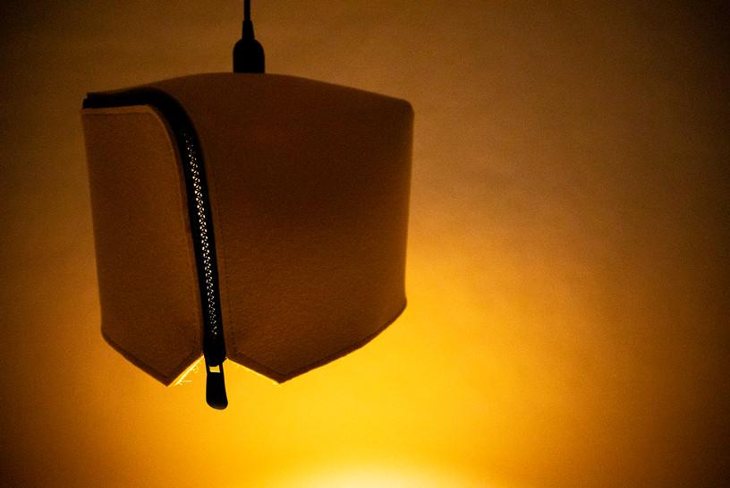 lights on-detail.jpg