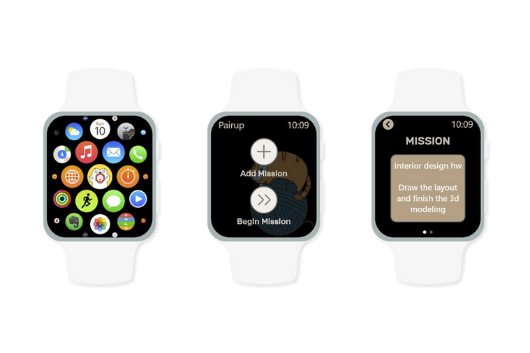 iWatch-Mockup1.png