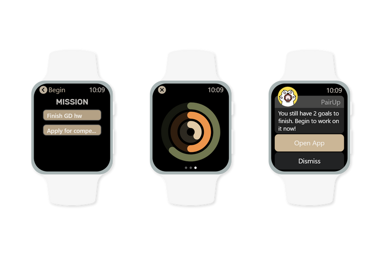iWatch-Mockup2.png