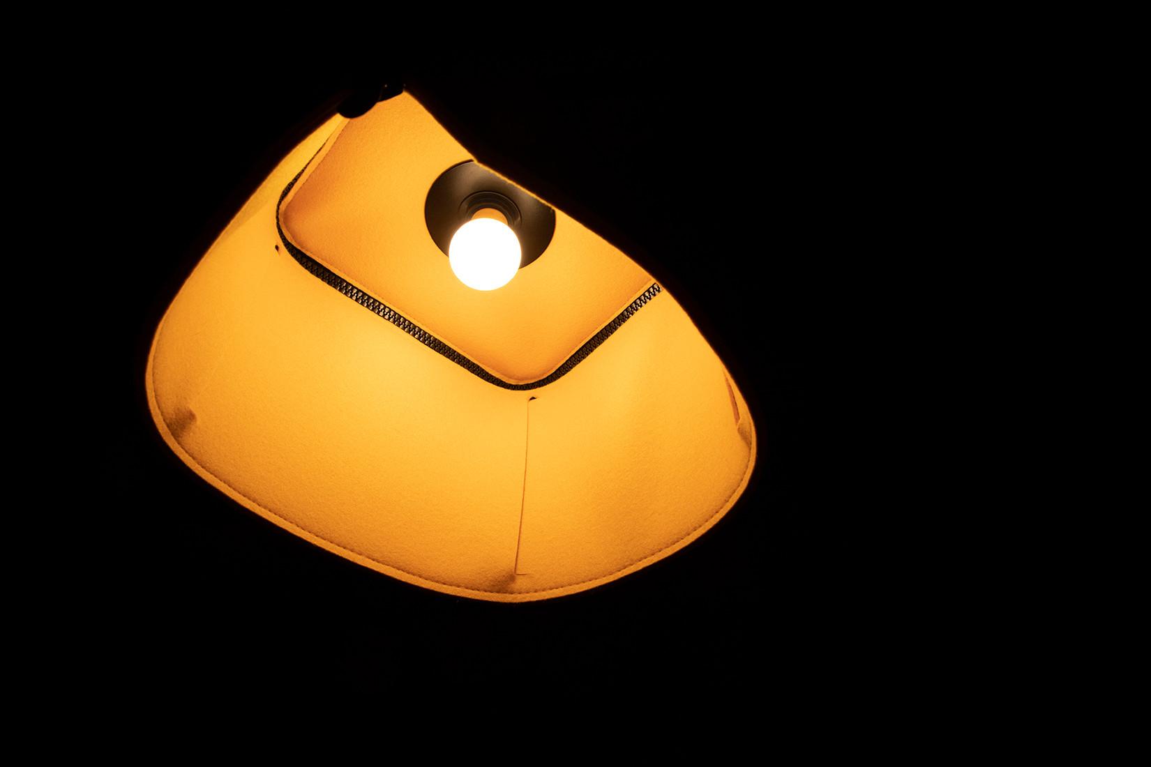 lights on-detail 3.jpg