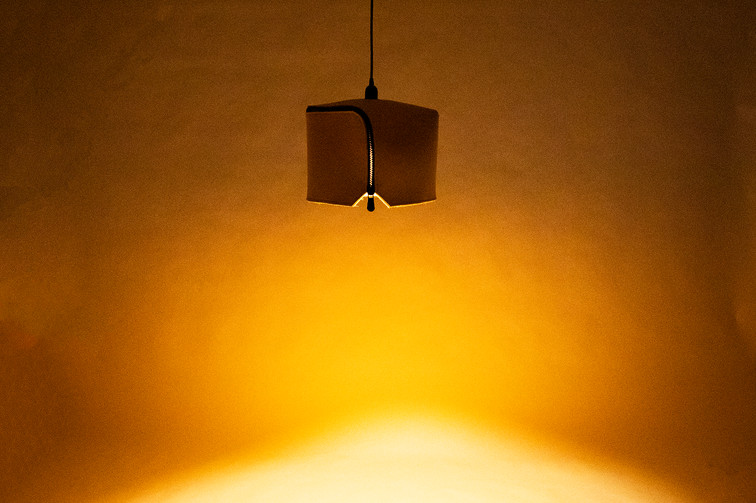 lights on-1.jpg