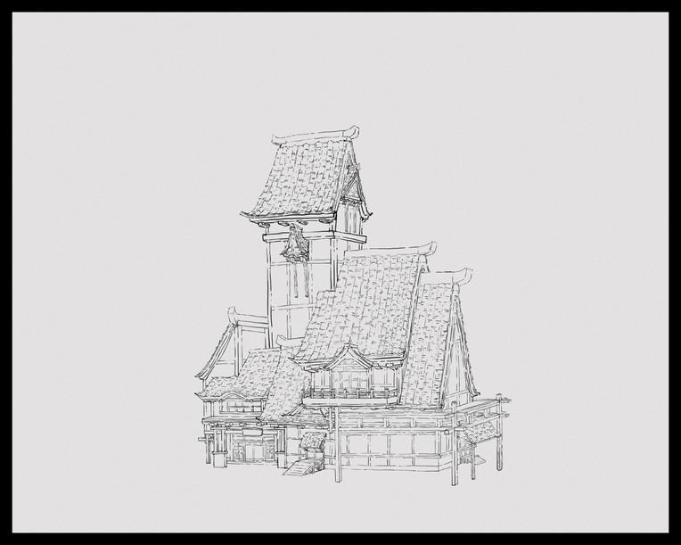 中式建筑.jpg