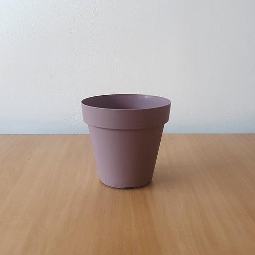Vaso Sampa 18cm | Violeta