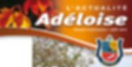 Aactualite-Adeloise.jpg
