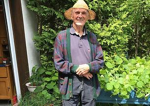 photo-soucy-jardinier-2018_web.jpg