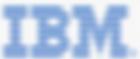 165-1657072_ibm-logo-equals-sign-company