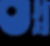 OU_Master_Logo_Dark_Blue.png