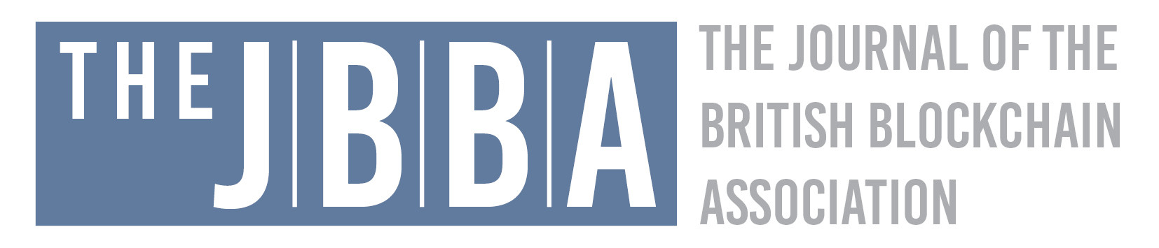 British Blockchain Association announces best Research Papers of 2019, See List 2