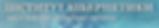 Screen Shot 2020-01-16 at 13.09.04.png