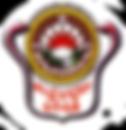 Andhra_University_logo.png