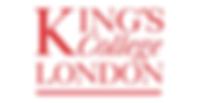 kings-college-london.png