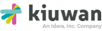 KIUWANLOGOTRANSPARENT.png