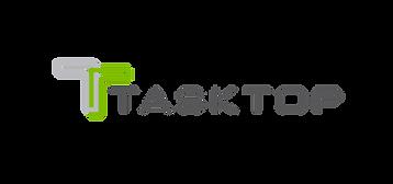 tasktoplogo1.png