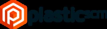Codice PlasticSCM Logo
