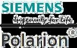 polarion logo new.png