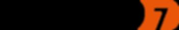Rapid7 Logo