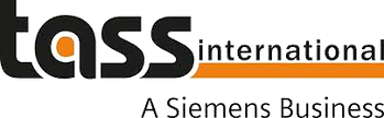 Siemens Tass Simulation Logo