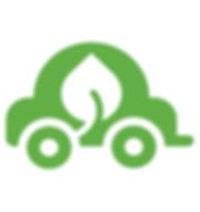 green_technology_index_tcm671-633213.jpg
