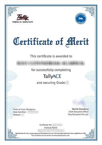 TallyAce.jpg