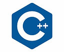 c++.jpg
