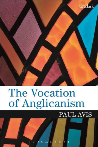 Sobre la vocación del anglicanismo