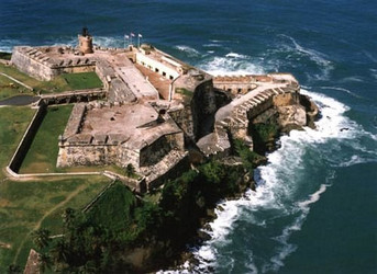 El protestantismo en Cuba, porJuana Berges