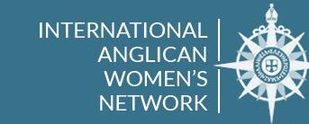 ¿Qué es la Red Internacional de Mujeres Anglicanas?