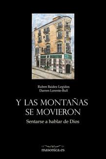 """""""Y las montañas se movieron"""""""