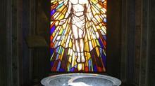 Por qué soy cristiano: fe, alegría y perdón