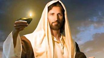 Alma de Cristo