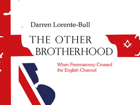 Diccionario subjetivo: Darren Lorente-Bull