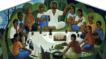 ¿Qué significa ser cristiano hoy?