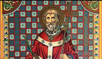 Iglesias anglicanas: La comunión anglicana.