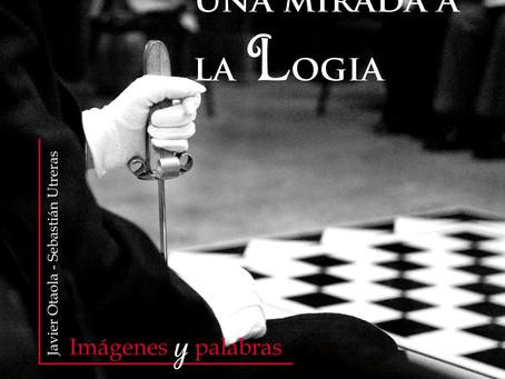 Diccionario subjetivo: Logia