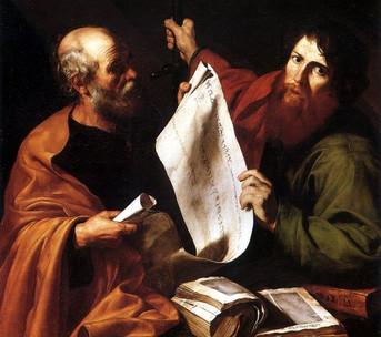 ¿ES POSIBLE LEER LA BIBLIA DE MANERA INTELIGENTE?